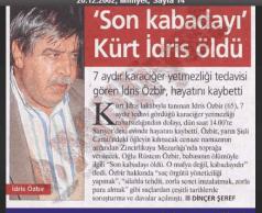 kurt-idris-haberleri