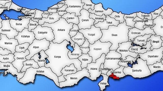 kilis kurds