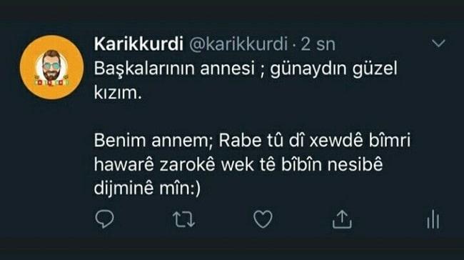 kürtçe comedy