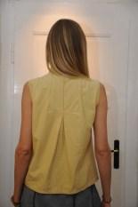 Gelbe-Bluse-1