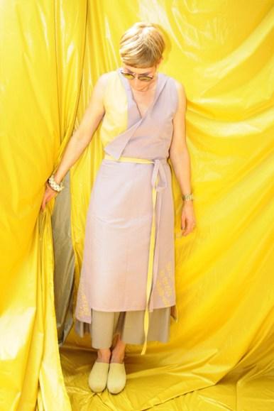 Kleid_Vorne