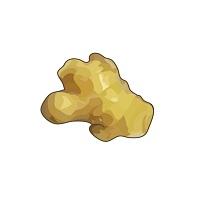 allergy-ginger