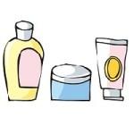敏感肌、アトピーでも「しみない」で使えるおすすめ化粧品