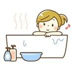 アトピーの人の石けんとシャンプーの選び方とお風呂での注意