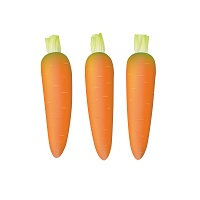 carotenoid