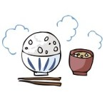 玄米の美味しい炊き方は?発芽毒の処理はできている?