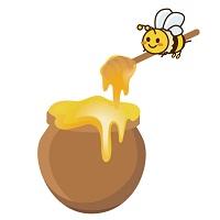 072.honey