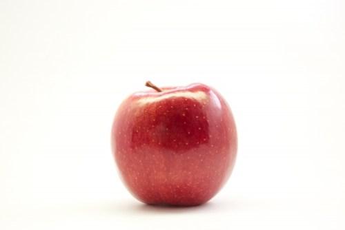 58.apple1
