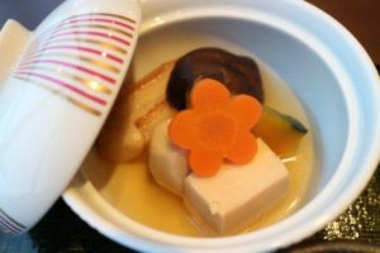 086.tofu6