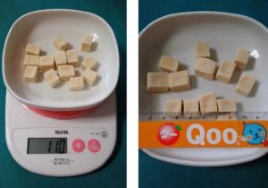 086.tofu2