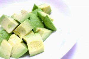 100.avocado5