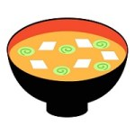 毎日美味しい味噌汁が飲みたい!簡単風味抜群「味噌玉」の作り方