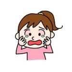 アレルギー性結膜炎の症状と治療、有効な目薬は?うつるから注意?目やにや目のかゆみが!