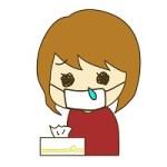 10月、11月は注意!アレルギー性鼻炎は治る?症状と有効な薬は?手術という選択肢も!!
