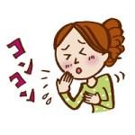 その咳大丈夫?咳喘息の原因はカビの可能性が?!治療で完治するのか?
