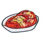 キムチはカロリーが低い?食べ過ぎには落とし穴が!うれしい栄養は?