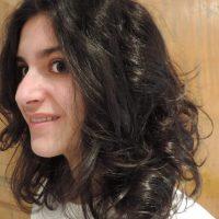 [DOSSIER N°225] 5 styles pour 5 coiffures différentes