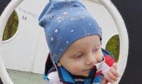 Leben mit Milcheiweißallergie