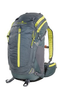 Ferrino BACKPACK FLASH 32