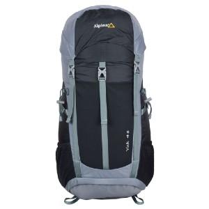 precio mochila senderismo Alpina