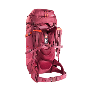 comprar mochila de trekking