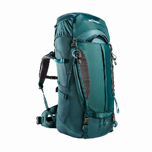 comprar mochila Tatonka Norix 44 Woman