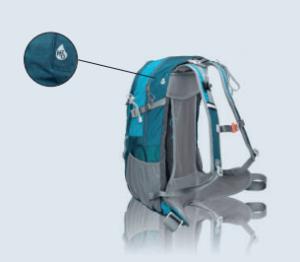 comprar mochila alpina