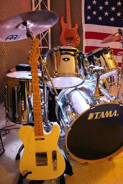 musikschule-muenster-musikunterricht-muenster-privater-musikunterricht-muenster-raum Musikraum Musikraum a NEWS 2016 musikschule muenster musikunterricht muenster privater musikunterricht muenster gitarre 1