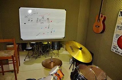 musikschule-muenster-musikunterricht-muenster-privater-musikunterricht-muenster-raum