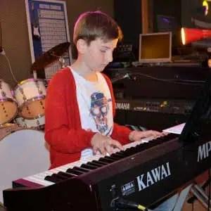 Klavierunterricht_muenster_ musikunterricht Unsere Schüler klavier lernen muenster 21