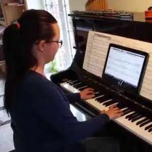 Klavierunterricht_in_muenster_ musikunterricht Unsere Schüler klavier lernen muenster 5