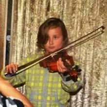 Musikschule-in-Muenster-Musikunterricht-Muenster-Msik-Unterricht-Muenster-Schule-Motet  Unsere Schüler a NEWS 2017 musikschule in muenster musikunterricht muenster musik unterricht muenster schule 11
