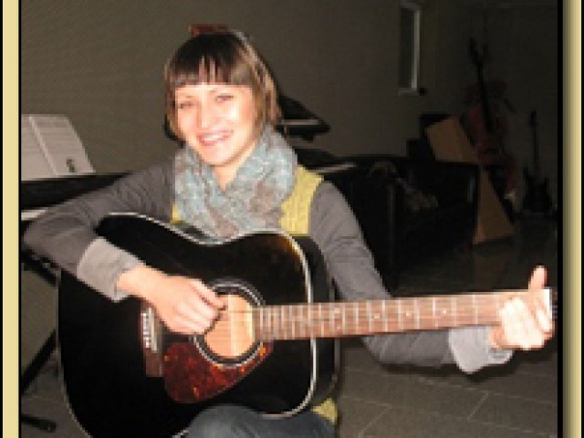 Musikschule-in-Muenster-Musikunterricht-Muenster-Msik-Unterricht-Muenster-Schule-Motet  Unsere Schüler a NEWS 2017 musikschule in muenster musikunterricht muenster musik unterricht muenster schule 2h 640x480
