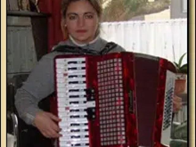 Musikschule-in-Muenster-Musikunterricht-Muenster-Msik-Unterricht-Muenster-Schule-Motet  Unsere Schüler a NEWS 2017 musikschule in muenster musikunterricht muenster musik unterricht muenster schule 2y 640x480