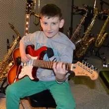 Musikschule-in-Muenster-Musikunterricht-Muenster-Msik-Unterricht-Muenster-Schule-Motet  Unsere Schüler a NEWS 2017 musikschule in muenster musikunterricht muenster musik unterricht muenster schule 38