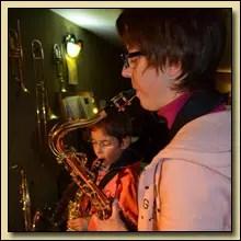 Musikschule-in-Muenster-Musikunterricht-Muenster-Msik-Unterricht-Muenster-Schule-Motet  Unsere Schüler a NEWS 2017 musikschule in muenster musikunterricht muenster musik unterricht muenster schule 71