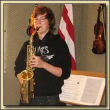 Musikschule-in-Muenster-Musikunterricht-Muenster-Msik-Unterricht-Muenster-Schule-Motet  Unsere Schüler a NEWS 2017 musikschule in muenster musikunterricht muenster musik unterricht muenster schule 85