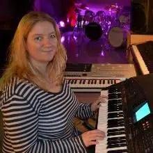 Musikschule-in-Muenster-Musikunterricht-Muenster-Msik-Unterricht-Muenster-Schule-Motet  Unsere Schüler a NEWS 2017 musikschule in muenster musikunterricht muenster musik unterricht muenster schule 87