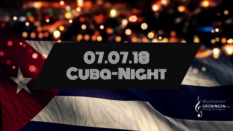 Cuba-Night 2018 - Header 1.jpg