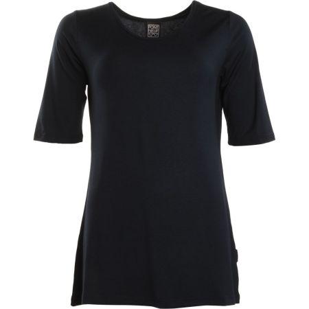 466200000574 Pont Neuf T-Shirt hos NINNA Næstved og Ringsted