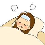 風邪を早く治すための7つの方法!実は悪化させていた