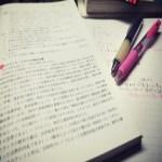 高校で選ばれる自由研究テーマ15選|科学・実験・数学など