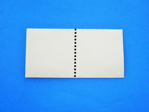 折り紙を2枚使った星の折り方・作り方|クリスマス・七夕飾りに