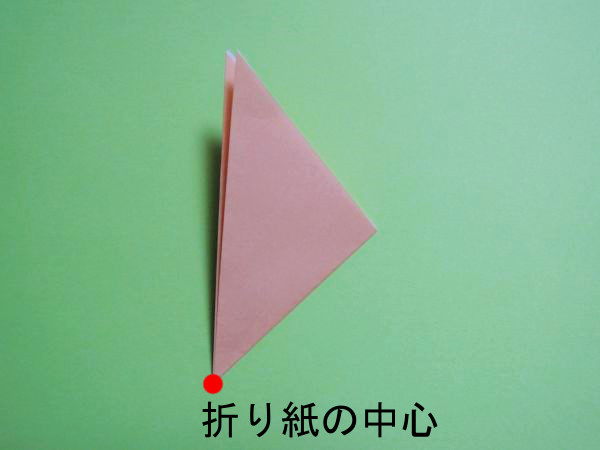ハロウィン飾り!折り紙でかぼちゃのつながる切り紙の作り方