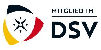 DSV, Deutscher Seglerverband