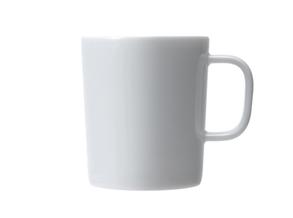 プラスマイナスゼロ コーヒーメーカー マグカップもついてきます