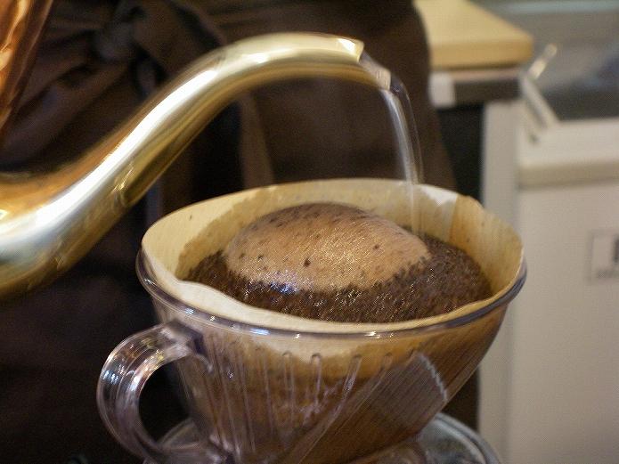 コーヒー豆を消臭剤にしてお部屋を良い香りに