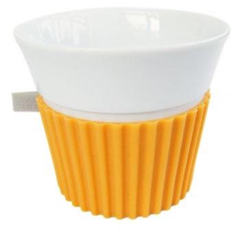 タグカップ キャロット D-090-CT