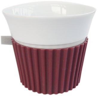 タグカップ ココア D-090-CC