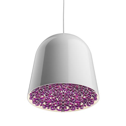 おしゃれな照明ひとつでお部屋の雰囲気がグッと良くなる FLOS CAN CAN003
